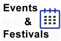 State of Victoria Events and Festivals Directory